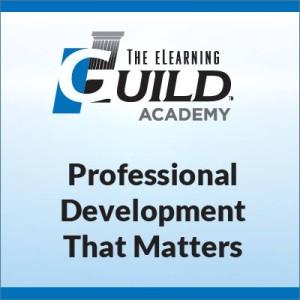 elg academy