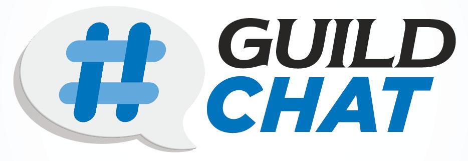GuildChat_Logo
