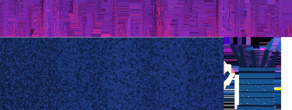 devlearn-bloggers
