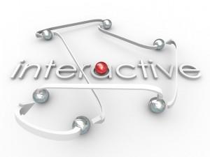 Interactive Pooja