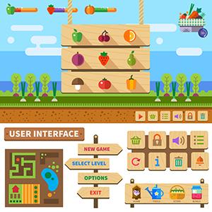boller sharon game-interface_300