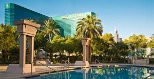 MGM-pool