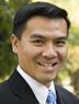 Photo of Frank Nguyen