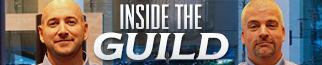 Inside the Guild