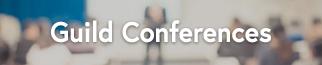 Guild Conferences