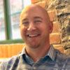 Mark Britz